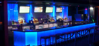 cabaret design group international bar design stripclub design