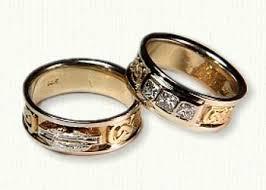 marine wedding rings marine wedding rings wedding corners