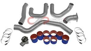 nissan 350z engine life vortech 4nz112 010 supercharger discharge piping kit nissan 350z