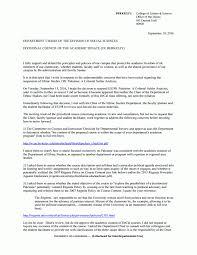 doc 11591500 family reunion letter templates u2013 2014 robinson