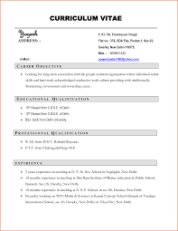 how to write resume for university application 7 curriculum vitae sample job application budget template letter resume cv sample 28 by ranthambore