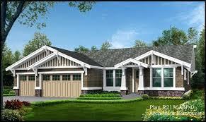 one craftsman home plans craftsman one house plans innovation inspiration 6 craftsman
