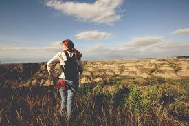 North Dakota national parks images 5 of the best hikes in theodore roosevelt national park notes jpg