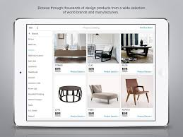 home design app ipad cheats homestyler review 148apps