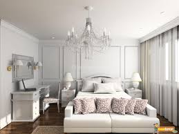 simply white bedroom decoration classic white bedroom with