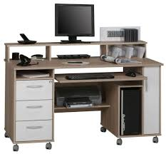 Home Office Computer Desk L Shaped Computer Desk Modern L Shaped Computer Desk L Shaped