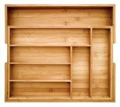10 urban kitchen drawer storage ideas just diy decor