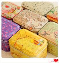 gift card tin popular gift card tins buy cheap gift card tins lots from china