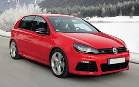 2011 for sale 2011 vw golf for sale buy quality 2011 volkswagen golf cars vw
