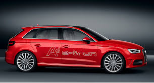 audi a3 price the audi a3 sportback e tron