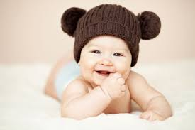 Newborn Baby Pictures Cute Newborn Baby Wallpapers Cute Animals Images