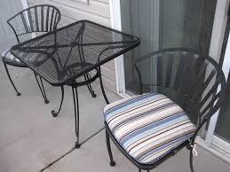 Wrought Iron Patio Chairs Wrought Iron Patio Chairs Costco 17928