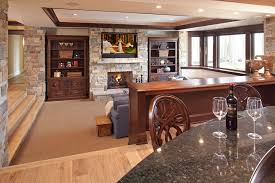 custom home builder online four thoughtful ways to enchant family and friends in your home