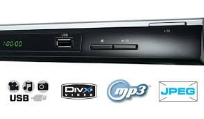 format flashdisk untuk dvd player toshiba sd2010 dvd player with usb amazon co uk tv