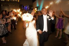 Sparklers For Weddings Sparklers For Weddings U0026 Wedding Sparkler Accessories U2013 Wedding