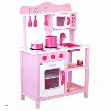 amazon cuisine enfant bureau amazone bureau beautiful amazon of awesome amazone bureau