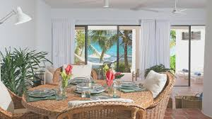 dining room top beach house dining room home decor color trends