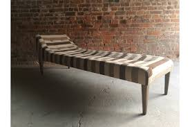 casa chaise longue fendi casa chaise longue daybed jijin woven fabric