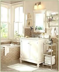 pottery barn bathrooms ideas pottery barn bathroom design ideas top bathroom designs small space