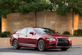 lexus van nuys used cars the best lexus vehicles