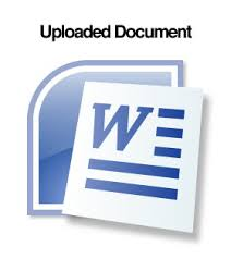 Wyotech Optimal Resume Optimal Resume At Kaplan University