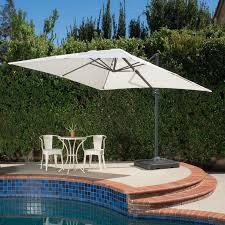 Used Patio Umbrellas For Sale Patio Umbrellas You U0027ll Love Wayfair