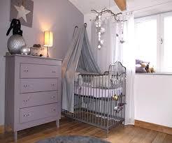 chambre de bébé pas chere organisation déco chambre bébé pas cher