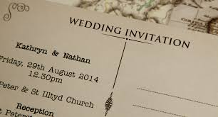 postcard wedding invitations postcard wedding invitations with
