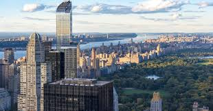 average apartment prices manhattan real estate prices shatter records volatile stocks