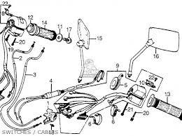 wiring diagram 1994 honda vt1100c shadow honda cbr600f wiring