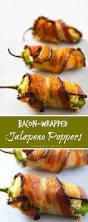 food network thanksgiving appetizers best 25 pepper poppers ideas on pinterest thanksgiving