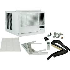 Small Window Ac Units Window Air Conditioner Buying Guide Sylvane