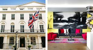 the art of london u0026 firmdale hotels tablet hotels