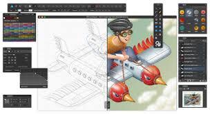 home design software free cnet affinity designer free download and software reviews cnet