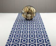spode tree table runner 72 inch by spode 24 99 the