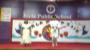 ketan gupta classical dance by rahul gupta youtube