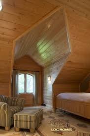 2450 best log cabin homes images on pinterest log cabins