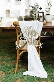 Bridal Shower Chair Il 570xn 1313157570 Sijy Jpg