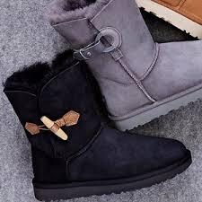 ugg boots on sale nordstrom rack 25 ugg sale nordstrom rack dealmoon