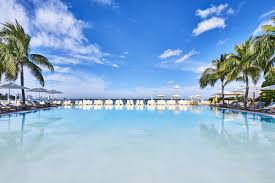 Tanning Salons In Coral Springs Best Pool The Standard Spa Miami Beach Sports And Recreation