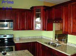 discount kitchen cabinets pittsburgh pa kitchen cabinets pittsburgh spark vg info