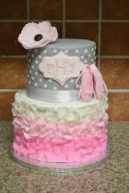 ballerina baby shower cake ballet princess baby shower cake cakecentral