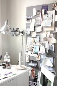 d orer un bureau décorer bureau au travail nouveau mood board mood board by mhd