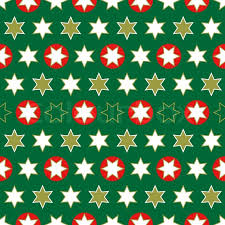 and gold christmas wrapping paper christmas seamless wrapping paper a repeating pattern with