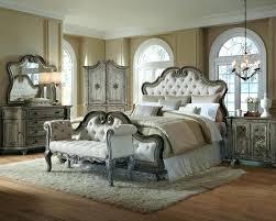 queen size bedroom suites queen size bedroom sets elegant luxury queen bedroom sets awesome