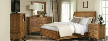 bedroom americana furniture waterford ct