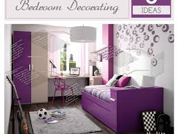 ideas 44 top apartment bedroom decorating ideas with mens