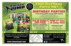 round table menlo park coupons new rockin jump coupon belmont coupons