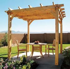 Shade Backyard 51 Diy Pergola Plans U0026 Ideas You Can Build In Your Garden Free