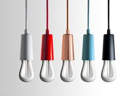 Lighting Fictures by Dangling Eco Friendly Fixtures Modern Light Design
